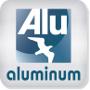 http://www.bidbuy4u.com.hk/product/pegperegovelaeasydrive/aluminum.jpg