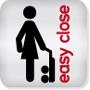 http://www.bidbuy4u.com.hk/product/pegperegovelaeasydrive/easyclose.jpg